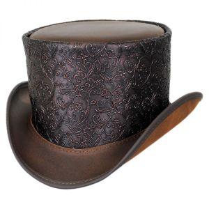 http://www.villagehatshop.com/product/top-hats/451139-169622/head-n-home-gent-topper.html