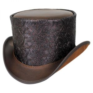 http://www.villagehatshop.com/product/top-hats/451139-169622/head-n-home-gent-topper.html