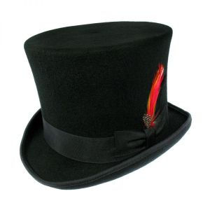 http://www.villagehatshop.com/product/top-hats/451139-3295/jaxon-hats-victorian-top-hat.html